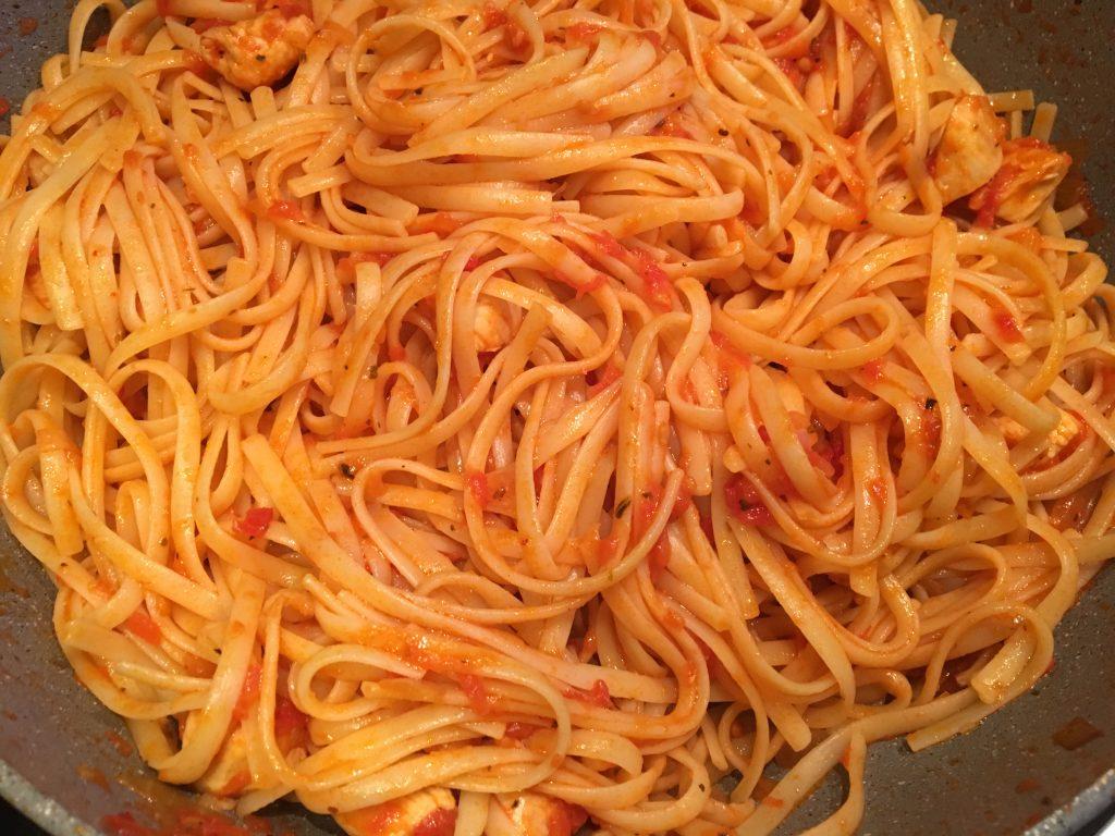 en-guzel-spagetti-tarifi-nasil-yapilir