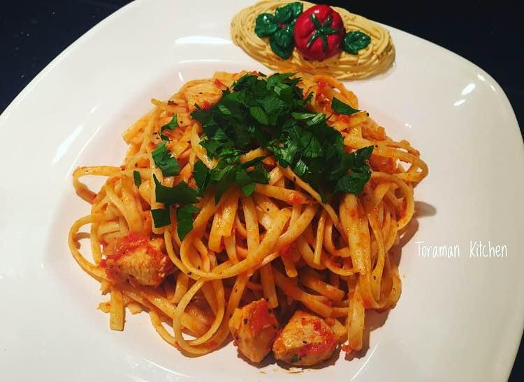 spagetti-tarifi-nasil-yapilir