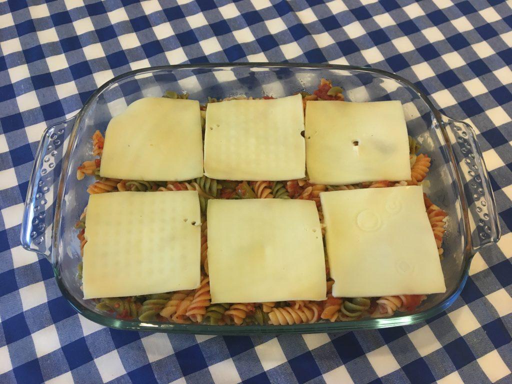 peynirli-makarna-tarifi