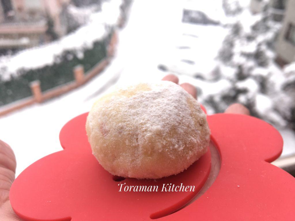 kar-kurabiyesi-tarifi
