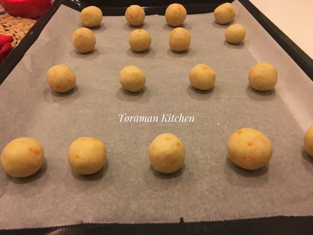kurabiye-nasil-hazirlanir