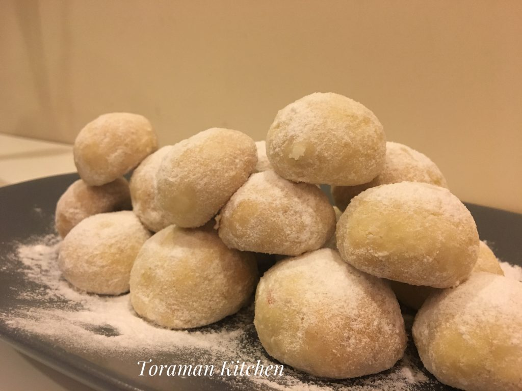 kurabiye-tarifi