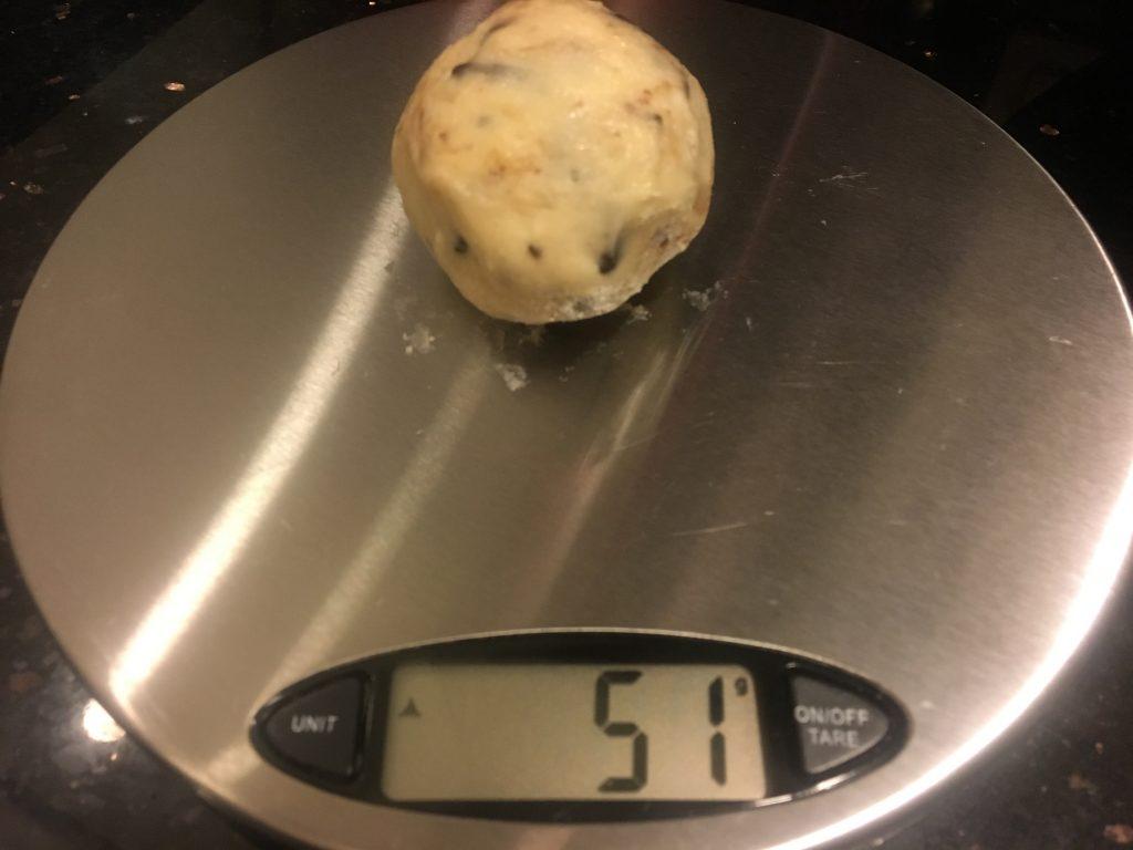 kurabiye yapmak