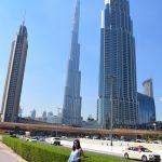 Dubaide Ne Yenir? Nerede Yenir ?